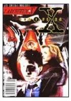 Z Archiwum X 5/1997