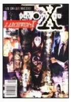 Z Archiwum X 1/1998