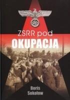 ZSRR pod okupacją.