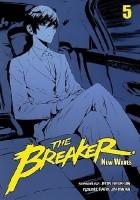 The Breaker: New Waves t.5