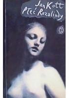 Płeć Rozalindy. Interpretacje: Marlowe, Szekspir, Webster, Buchner, Gautier