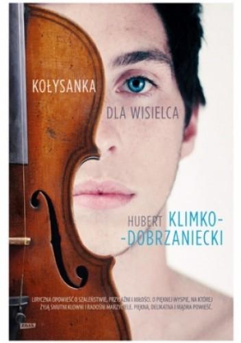 Okładka książki Dom Róży. Krýsuvik. Kołysanka dla wisielca
