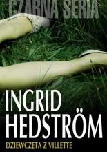 Dziewczęta z Villette - Ingrid Hedström