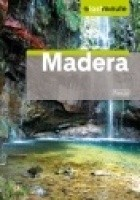 Madera Last Minute
