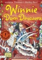 Winnie i Dzień Dinozaura