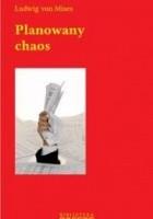 Planowany chaos
