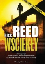 Wściekły - Rick Reed