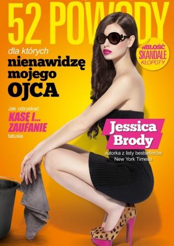 http://s.lubimyczytac.pl/upload/books/178000/178750/150643-352x500.jpg
