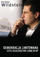 Demokracja limitowana, czyli dlaczego nie lubię III RP