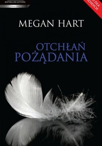 http://s.lubimyczytac.pl/upload/books/178000/178832/144476-352x500.jpg