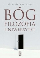 Bóg filozofia uniwersytet