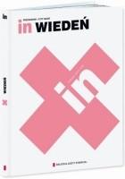 In. Wiedeń