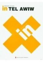 In. Tel Awiw