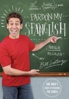 Pardón my Spanglish