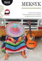 Meksyk - Złota seria