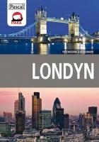 Londyn - przewodnik ilustrowany