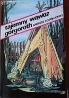 Tajemny Wąwóz Gorgoroth