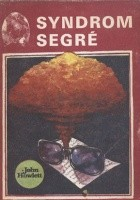 Syndrom Segré