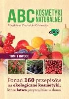 ABC kosmetyki naturalnej