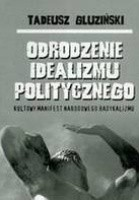 Odrodzenie idealizmu politycznego