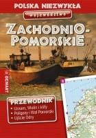 Polska niezwykła. Województwo zachodniopomorskie