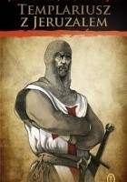 Templariusz z Jeruzalem