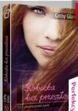 Kobieta bez przeszłości - Cathy Glass