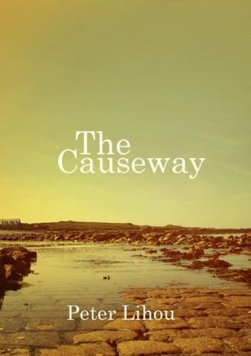 Okładka książki The Causeway