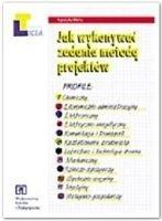 Okładka książki Jak wykonywać zadania metodą projektów? Poradnik dla ucznia