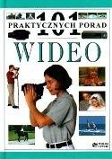 Okładka książki Wideo