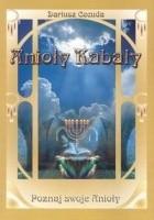 Anioły Kabały + karty