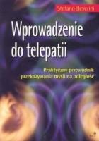 Wprowadzenie do telepatii