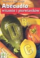 Abecadło witamin i pierwiastków T. 4