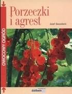 Okładka książki Porzeczki i agrest