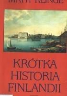 Krótka historia Finlandii