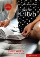 Sekret Lillian