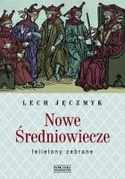 Nowe Średniowiecze