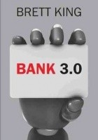 Bank 3.0