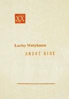 Lochy Watykanu