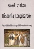Historia Longobardów