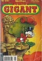 Gigant 5/97