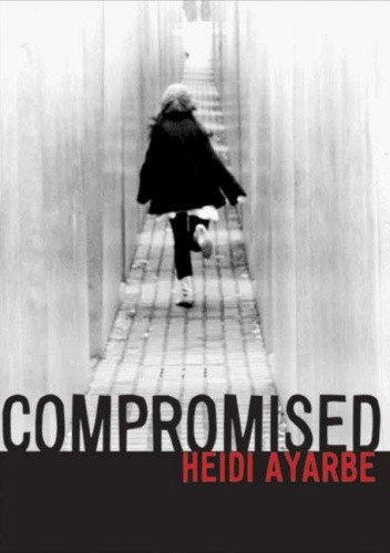 Okładka książki Compromised