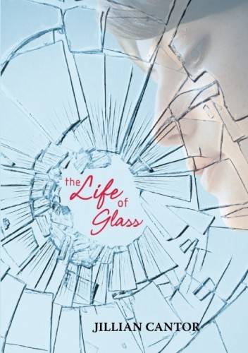 Okładka książki The Life of Glass