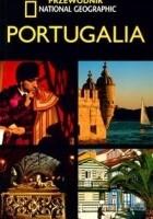 Portugalia. Przewodnik National Geographic