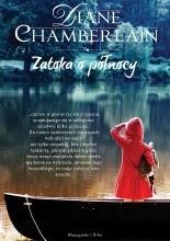 Zatoka o północy - Diane Chamberlain
