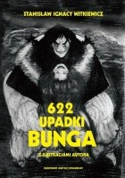 622 upadki Bunga, czyli demoniczna kobieta