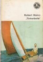 """Tinkerbelle"""