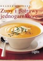 Zupy i potrawy jednogarnkowe