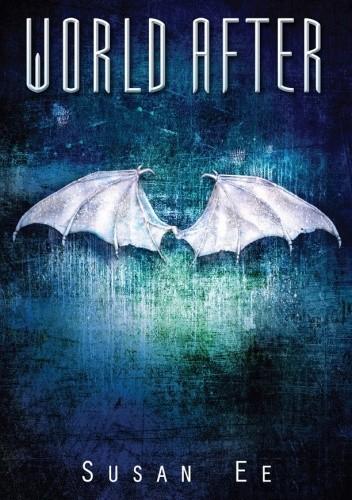 Okładka książki World After