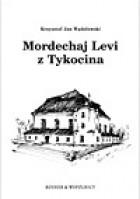 Mordechaj Levi z Tykocina